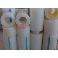 铝塑板保护膜 铝型材保护膜