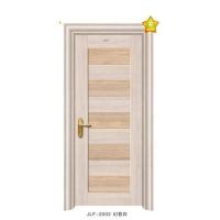 金乐福-钢质门