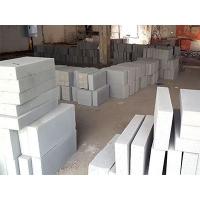 綦江加气砖-10公分/15公分/20公分