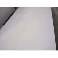 包装胶合板包装板包装箱板杨木多层板异形板漂白胶合板沙发板