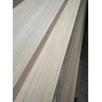 供应科技木板垫板三合板胶合板冰糖果多层板门板