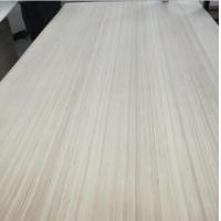 厂家供应多层环保贴面三合板,一次成型包装板杨木夹板