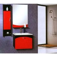 華麗高衛浴-浴室柜 HLG-902