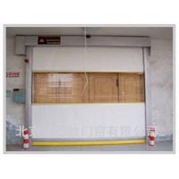 高速卷门,高速门,卷门,高速卷帘门,自动软帘门
