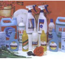 特金洗涤用品-洗涤用品