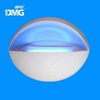 DMG/迪门子粘捕式灭蚊灯捕蝇灯如家酒店指定灭蚊灯