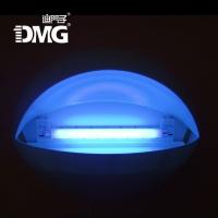 粘捕式灭蚊灯捕蝇灯DMG-805