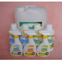 DMG(迪门子)天然植物液除味剂,全球顶级除臭产品!