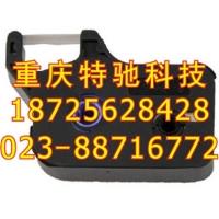 SUPVAN硕方色带TP-R100B硕方线号机专用耗材