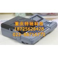 PVC套管打印机LM390A 沃尔热缩套管印字机LM-390