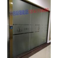 上海玻璃贴膜价格上海玻璃贴膜