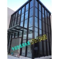 上海磨砂膜.防爆膜.隔热膜专业施工