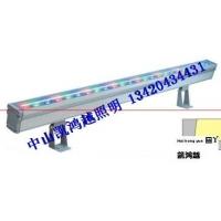 36*1WDMX512洗墙灯LED线条灯