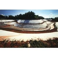 gcl膨润土垫