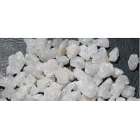 白色石英砂建筑专用石英砂