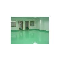 广州工厂地坪漆,自流平环氧树脂地坪,工厂地板漆,地面油漆
