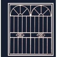 不銹鋼防盜窗,不銹鋼防盜網,不銹鋼護欄,鋁合金玻璃窗