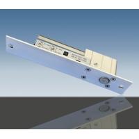 平移自动门门禁一体系低温不锈钢高档电插锁系统