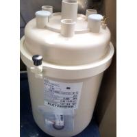 卡乐加湿桶加湿罐BLCT3BOOWO厂家直销