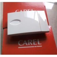 卡乐传感器CAREL DPWC111000