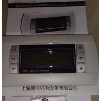 卡乐显示器PGD0000F00卡乐CAREL正品