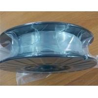 铜铝焊丝/铝铜焊丝/铜铝焊料/铜铝焊条/药芯铜铝焊丝