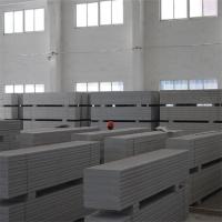 ALC板,隔墙墙,蒸压加气混凝土隔墙板,面包砖
