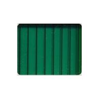 阳光板-草绿色