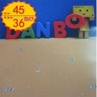 幼儿园pvc地板PVC塑胶地板PVC卷材地板革