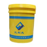 水泥混凝土地面起砂处理剂价格