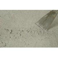 混凝土路面起砂 水泥混凝土地面起砂处理方法