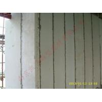 南京NALC隔墙板 南京ALC隔墙板 南京ALC内墙板