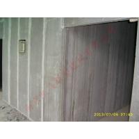 南京JHC隔墙板 南京隔墙板材 南京隔墙砖 南京RLC隔墙板