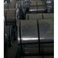 热轧耐候钢Q345NQR2