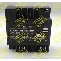 汉钟马达保护模块 汉钟电机保护模块 汉钟压缩机马达保护模块