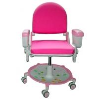 天津儿童家具, ISIT儿童家具,宝宝学习椅