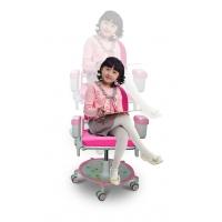 供应广州儿童品牌家具,ISIT儿童椅