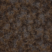 惠州瓷砖效果图  彩晶砖 KS8B003