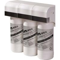 厨房超滤净水机MR-H800-3