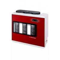 摩恩达全自动家用厨房智能型纯水机MR-H806
