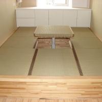 木杞榻榻米地垫加工定做榻榻米地垫棕垫稻草垫炕垫