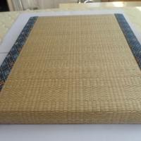 木杞和室定做普通席面椰棕芯塌塌米地垫棕垫