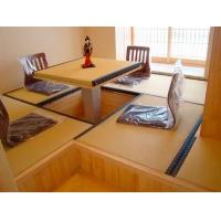 木杞和室定做塌塌米地垫棕垫床垫