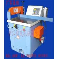 供应自动切铝机