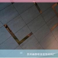 供应20mm纤维水泥加厚板 优质水泥压力板S04