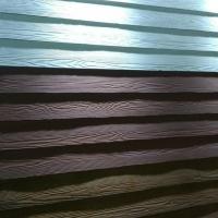 供应硅酸钙木纹板8/10mm外墙保温板木纹挂板M01