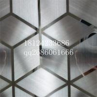 供应不锈钢板材 304板材表面处理 不锈钢装修线材