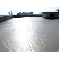 大连泡沫混凝土屋面保温系统