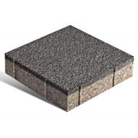 净雨生态陶瓷透水砖