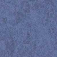 天蝎系列|陕西坤顺塑胶地板大全